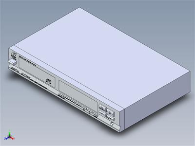 三穗CD-X211E光碟机