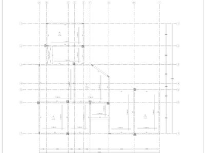 家庭平面图-1